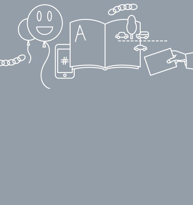Итоги 2012: Главные слова и фразы уходящего года (Часть 1) — Підсумки року 2012 на The Village Україна