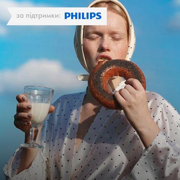 Найкращі фешн-фотографи України