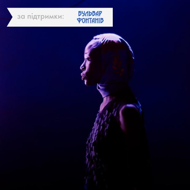 Як це було: Ukrainian Fashion Week зсередини — Фоторепортаж на The Village Україна