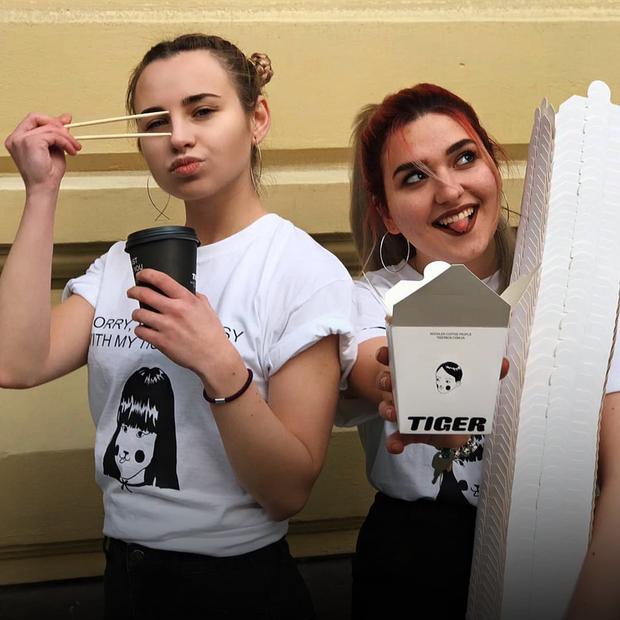 10 закладів, які відкрили восени у Львові