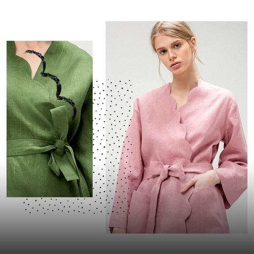 Знижки до 60% у Helen Marlen та Must Have, сейл у Balcony Garment