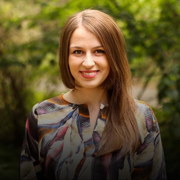Я переїхала до райцентру працювати вчителькою — Власний досвід на The Village Україна