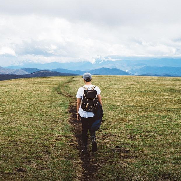 Куди цього року поїхати у відпустку Україною? Ідеї читачів The Village Україна — Є питання на The Village Україна