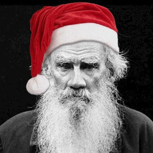 Гид по новогодним вечеринкам Киева — Місто на The Village Україна