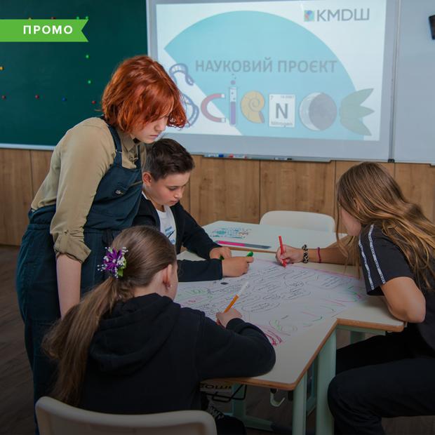Як допомогти дитині визначитися із професією? Поради експертів із профорієнтації для батьків — Промо на The Village Україна