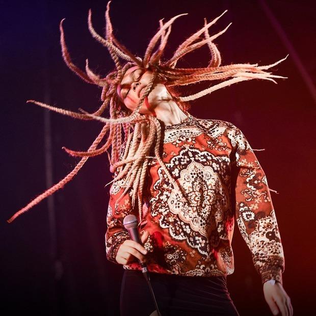 10 концертів травня: від YUKO до «Кровосток»