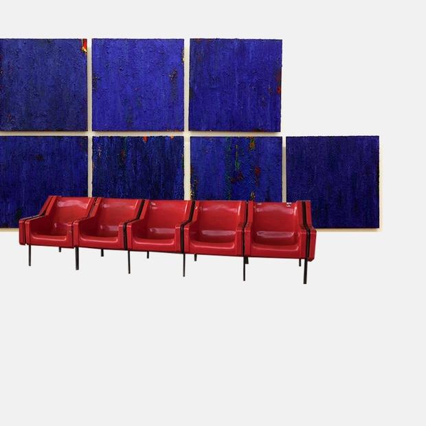 8 виставок липня: нове у Pinchuk Art Centre та М17