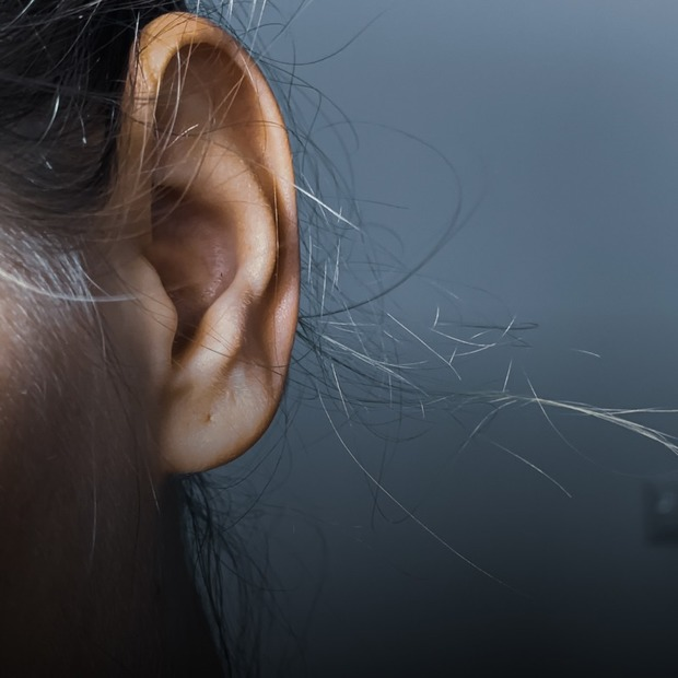 Як не втратити слух через міський галас і музику  — Здоров'я на The Village Україна