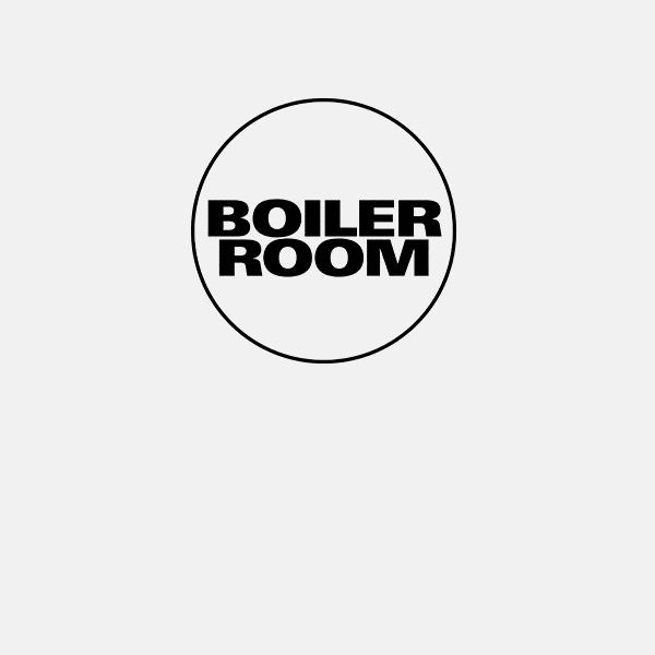 Boiler Room прийшов в Україну: що це означає  — Музика на The Village Україна