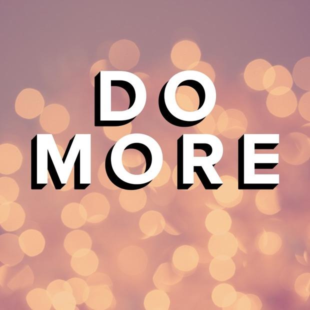 Замість покупок: 5 способів зробити добро