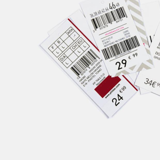 Як отримати знижку в магазинах