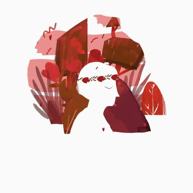 Бути людиною по крові: 5 TED доповідей про донорський рух  — Ідеї на The Village Україна