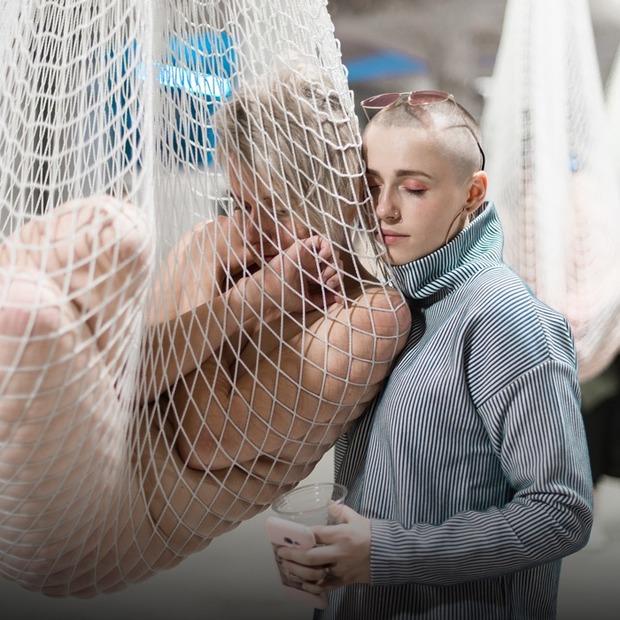 Що показують на закритті сезону в AkT — Гід The Village на The Village Україна
