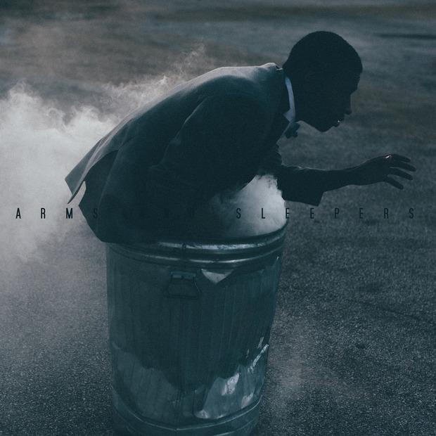 Концерт 5'NIZZA, «Мумія» та ретроспектива Девіда Лінча, арт-простір АкТ — Вихідні у місті на The Village Україна