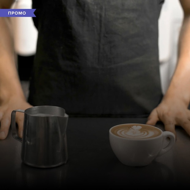 Що допоможе ресторанному бізнесу пом'якшити наслідки кризи? — Промо на The Village Україна