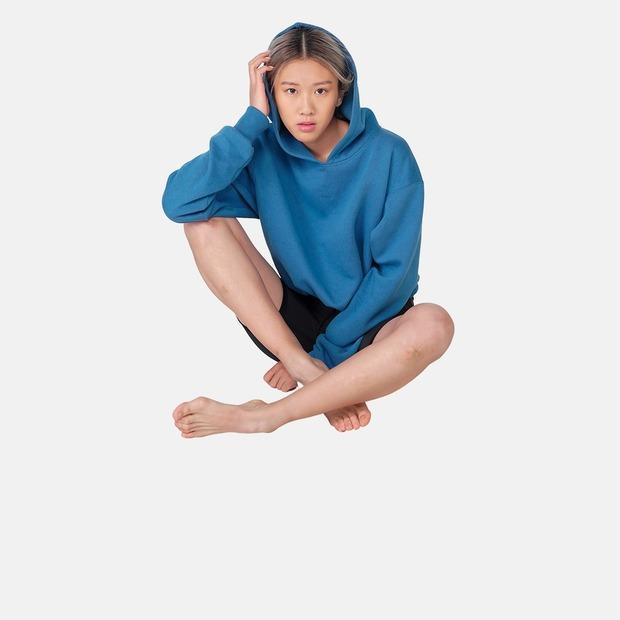 O(FourFour): київський бренд одягу для водних видів спорту   — Молодий бренд на The Village Україна