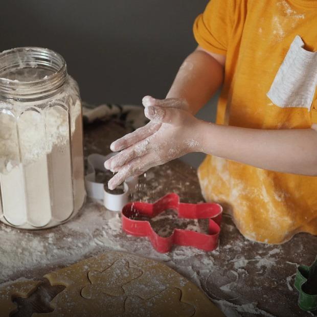7 майстер-класів для дітей у Києві  — Дитяче питання на The Village Україна