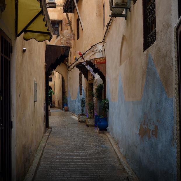 Скільки коштує подорож у Марокко — Скільки коштує на The Village Україна