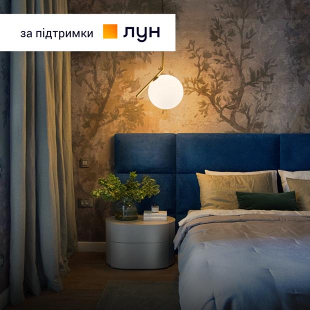 Квартира у дореволюційному будинку на Липках — Квартира тижня на The Village Україна