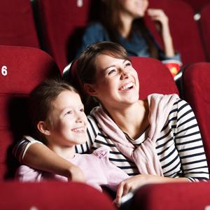Короткий метр: В Киеве покажут 100 фильмов за 100 минут — Події на The Village Україна