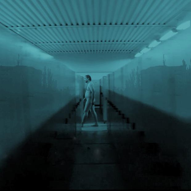 «Астероїд, який знесе все на своєму шляху»: режисер «Племені» – про новий фільм про Чорнобиль  — Інтерв'ю на The Village Україна