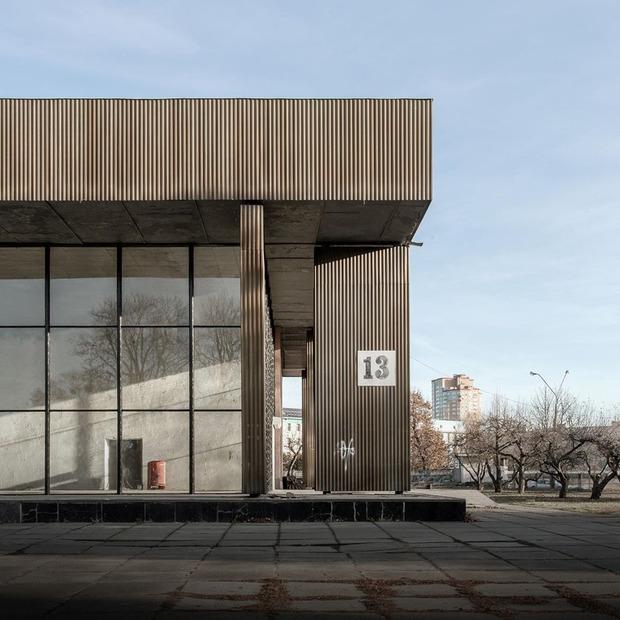 Що зміниться у Києві 2020 року: 4G у метро і центр сучасної культури на ВДНГ  — Підсумки року 2019 на The Village Україна