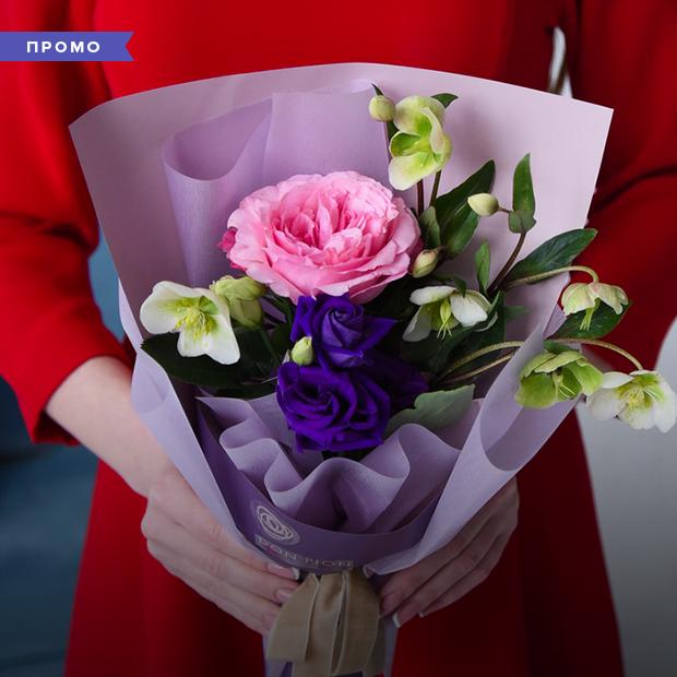 Що подарувати на День матері: кераміка, аромати для дому та повітряні кулі