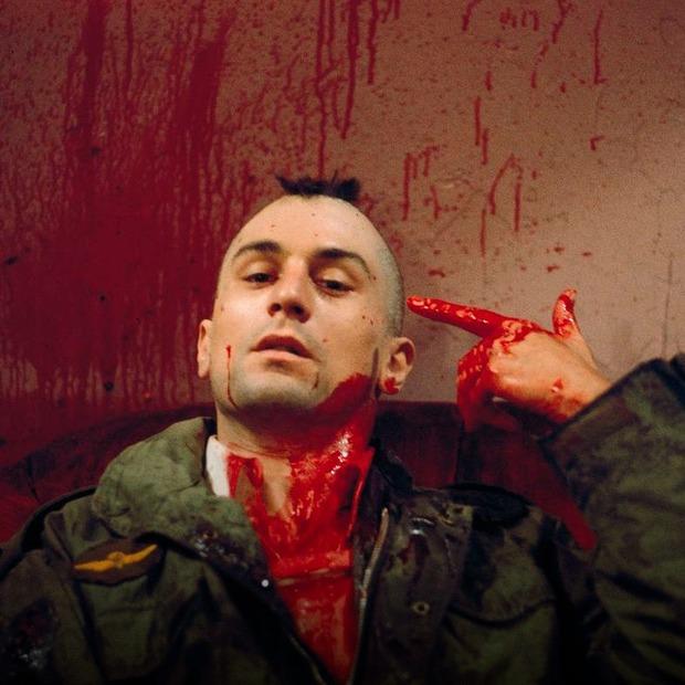 «Джокер здорової людини»: чому варто переглянути фільм «Таксист» на «Київському тижні критики» — Кіно на The Village Україна