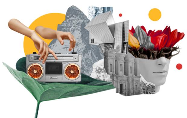 Що робити на зимові вихідні? Адвент-календар святкового настрою на 21 день — Спецпроєкти на The Village Україна