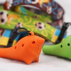 В Киеве начнут продавать сувениры с QR-кодом — Євро-2012 на The Village Україна