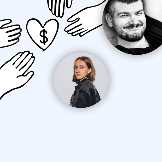 Як українські Youtube-канали та подкасти заробляють на Patreon  — Бізнес на The Village Україна