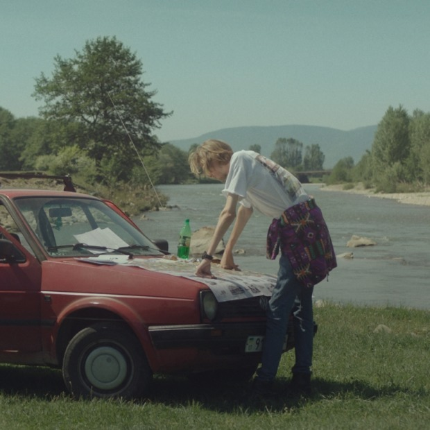 15 нових українських фільмів, які можна подивитися онлайн