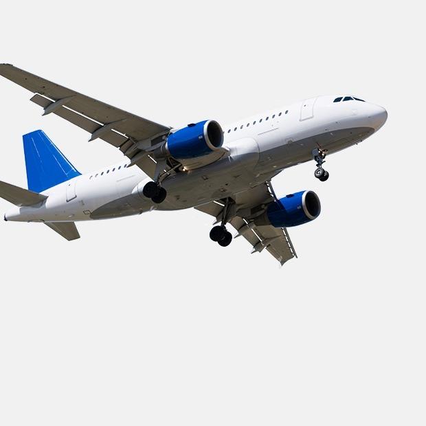 Black Friday 2019 від авіакомпаній: куди полетіти з України за акційними квитками  — Подорожі на The Village Україна