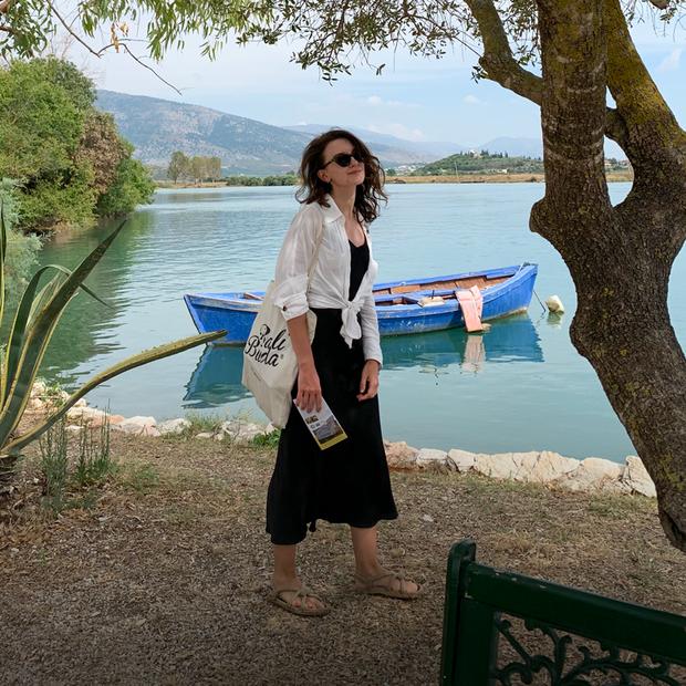 Скільки коштує подорож для двох в Албанію під час карантину — Скільки коштує на The Village Україна