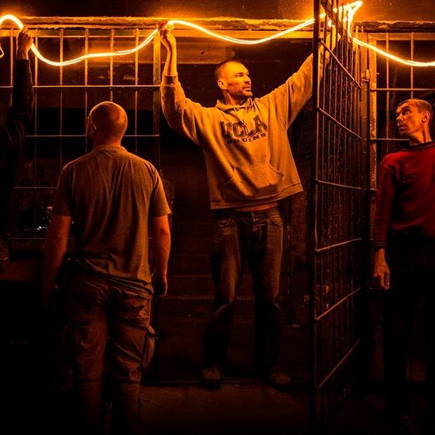 Встигнути все: 5 головних подій вихідних — Вихідні у місті на The Village Україна