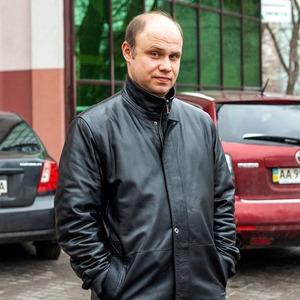 Личный опыт: Как выиграть суд у «Киевавтодора» — Власний досвід на The Village Україна