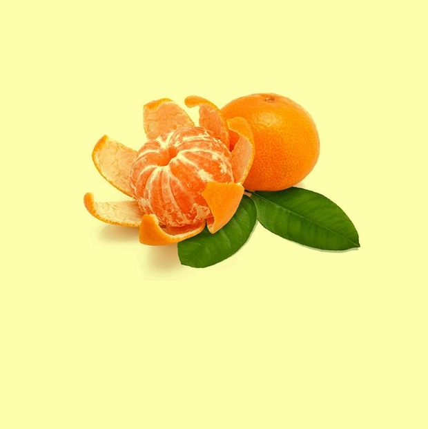 Як вибирати мандарини — Є питання на The Village Україна