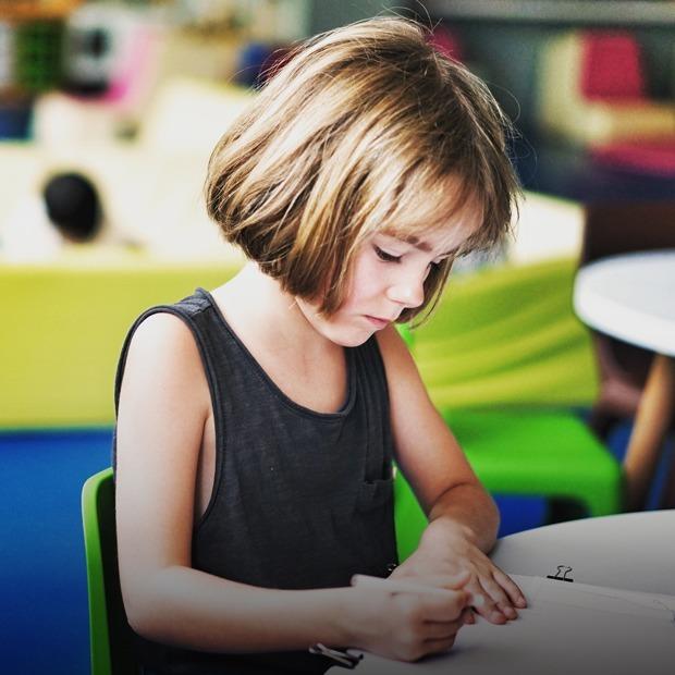7 нових закладів із дитячими кімнатами   — Гід The Village на The Village Україна