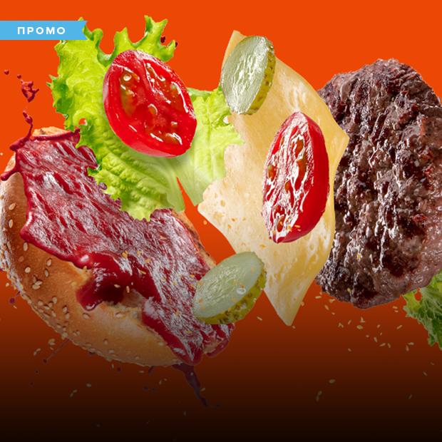 Кешбек та акції на страви: як сервіс доставки Raketa допоможе зекономити на їжі під час карантину   — Промо на The Village Україна