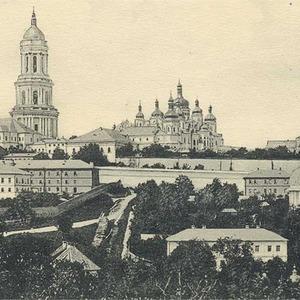 В Киеве проходит фестиваль городской истории и культуры «Мiсто-К» — Ситуація на The Village Україна