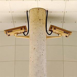 За вами следят: Кто и как обеспечивает безопасность во время Евро-2012 — Євро-2012 на The Village Україна