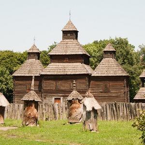 Киевские музеи подорожают и будут работать дольше — Євро-2012 на The Village Україна