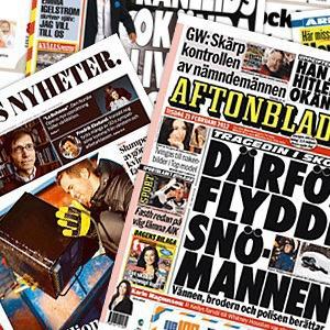 Пакуйте гривны: Шведские СМИ и болельщики о Евро-2012 в Киеве — Євро-2012 на The Village Україна