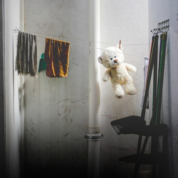 Клінер – про те, як зробити генеральне прибирання