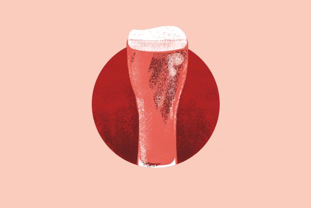 Що таке крафтове пиво?