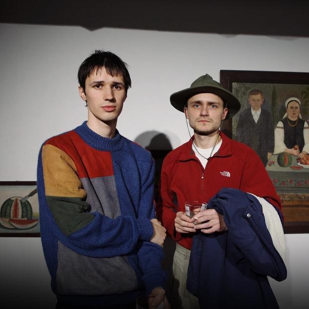 8 виставок березня: Chloé в NAMU та Крим у Мистецькому Арсеналі