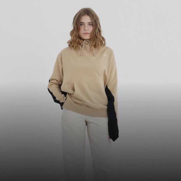 Комфортний локдаун: 7 українських брендів, які створюють базовий одяг