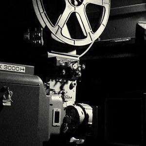 В «Мыстецьком Арсенале» откроется «Киноклуб» — Ситуація на The Village Україна