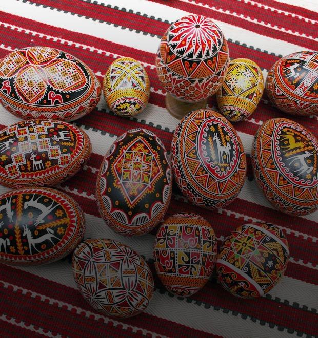 Майские в городе: Фестивали, выставки, концерты — Події на The Village Україна