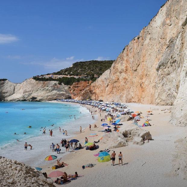 Коли можна їхати у відпустку за кордоном? Туроператори про карантин і відновлення туризму